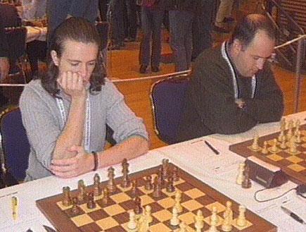 השחמטאים שמביאים גאווה