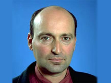 """ד""""ר איתמר תאודור (צילום: מתוך האתר של ד""""ר איתמר תאודור)"""