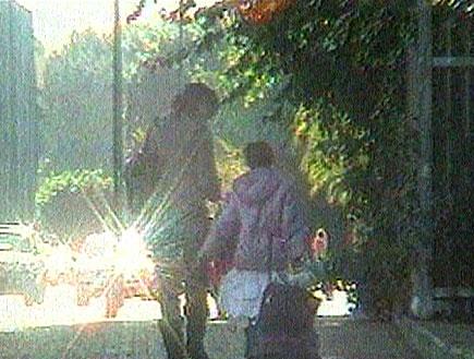 אונס בחצר האחורית (תמונת AVI: חדשות)