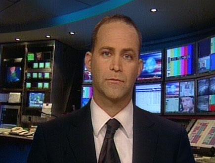 עורכי הדין רויטל סוויד וגילי פרידמן (תמונת AVI: חדשות)