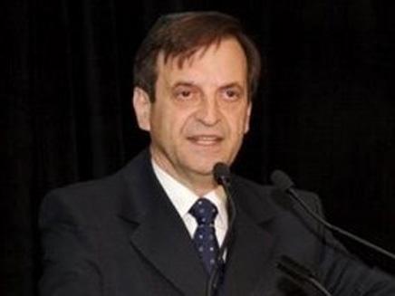 דן מרידור, ארכיון