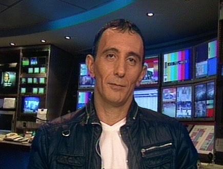 שמעון בוסקילה (תמונת AVI: חדשות)