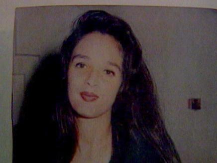 חנית קיקוס,שנרצחה מתוך וידאופדיה (תמונת AVI: חדשות)