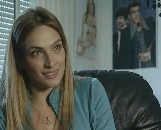 אילנית לוי (צילום: חדשות 2)