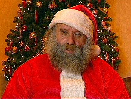חג מולד שמח