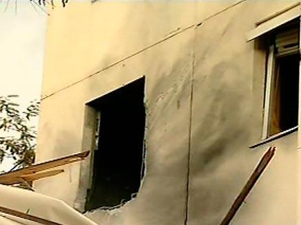 מלחמה בחמאס (צילום: חדשות 2)
