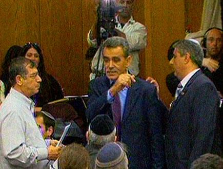 המפלגות הערביות יתמודדו בבחירות (תמונת AVI: חדשות)