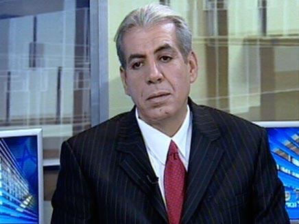 אלי מויאל, ארכיון (צילום: חדשות 2)