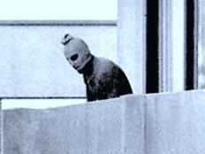 אל ג'ווארי היה מעורב גם באסון מינכן (צילום: חדשות 2)