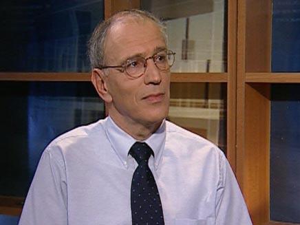 פרקליט המדינה משה לדור. נגמרה הסלחנות (צילום: חדשות 2)