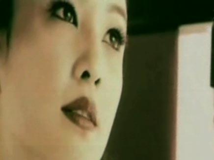 שרית חדד בסינית (צילום: חדשות 2)