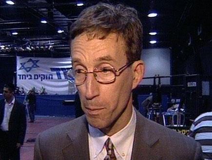 היועץ של אובמה מרוצה מתוצאות הבחירות בישראל