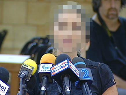 צפו בדיווח המלא (צילום: החדשות 2)