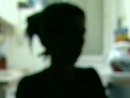 אחרי שנים של תלונות - חזרה בה בSMS. אילוסטרציה (צילום: חדשות 2)