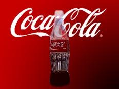 הרשימה הסודית של קוקה קולה (צילום: חדשות 2)