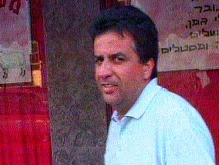 נסגר תיק נגד מנהל עמותה שנחשד בלקיחת מיליונים מקופתה (תמונת AVI: חדשות)