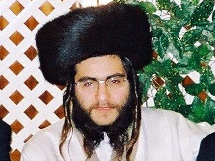 הרב אליאור חן (חדשות 2) (צילום: חדשות 2)