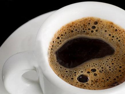 האם שתיית קפה מזיקה לבריאות? (צילום: אילוסטרציה)