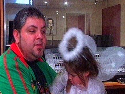 ארקדי דוכין לילדים (תמונת AVI: חדשות)
