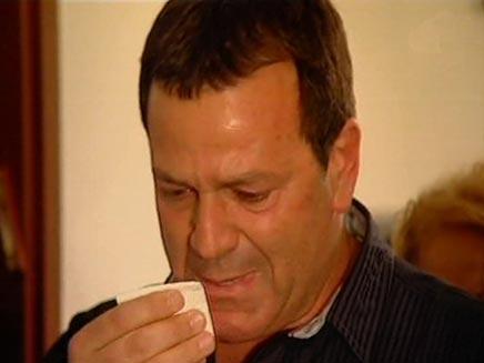 """ד""""ר ג'קי סרוב, ארכיון (צילום: חדשות 2)"""