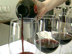המלצות לרכישת יין