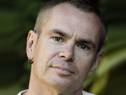 ניק קרשאו היום, Nik Kershaw (צילום: Dave Hogan, GettyImages IL)