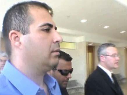 אבוטבול (צילום: חדשות 2)