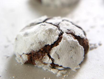 עינוגי שוקולד של לחם טאטי (צילום:  יחסי ציבור )