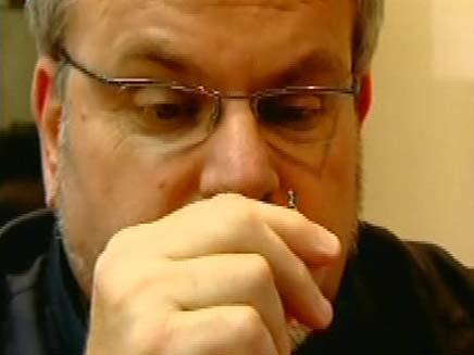 צפו בפינה של מנחם הורוביץ (צילום: חדשות 2)