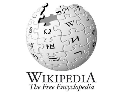שביתה רשתית (צילום: ויקיפדיה לוגו)