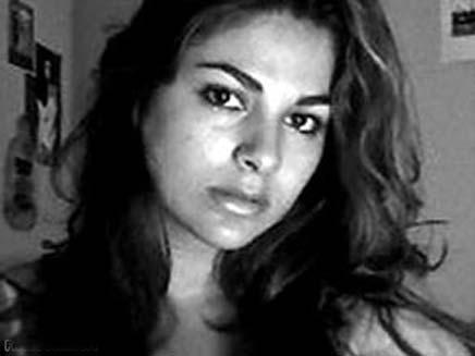 סטודנטית יהודייה שנרצחה בארצות הברית (צילום: CNN)