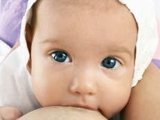 תינוק בהזמנה. אילוסטרציה (צילום: אילוסטרציה)