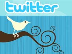 הרשתות החברתיות נחסמו (צילום: twitter)
