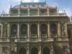 בית האופרה (צילום: אתר אוגוסטה)
