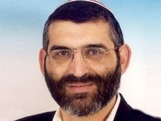 מיכאל בן ארי (צילום: חדשות 2)