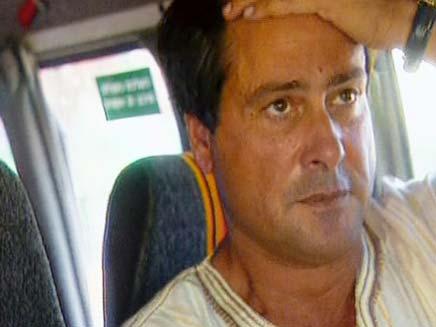 דודו טופז - ארכיון (צילום: חדשות 2)