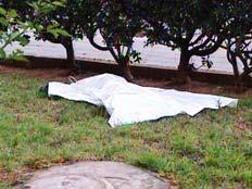 רצח ברהט. ארכיון (צילום: חדשות 2)