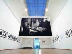מוזיאון הצילום באמסטרדם (צילום: אתר אוגוסטה)