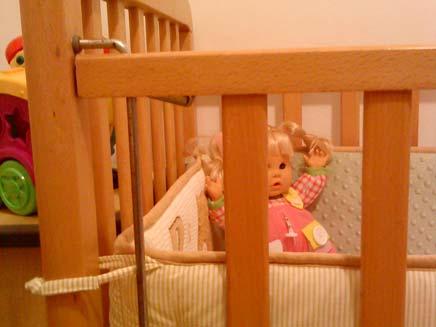 תעלומת גופות התינוקות בצרפת (צילום: מאור רוזנשטיין)