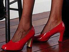 """חצי שנת מאסר לצרכני מין בתשלום (צילום: העיתון """"הראלד"""")"""