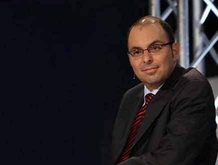 אלדד יניב (צילום: mako)