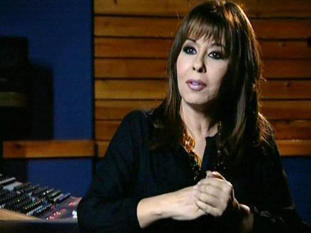 ירדנה ארז (צילום: חדשות 2)