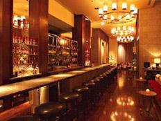 CityZen מסעדה בוושינגטון (צילום: אתר אוגוסטה)