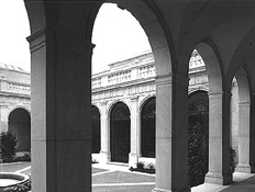 גלריות אומנות בוושינגטון (צילום: אתר אוגוסטה)