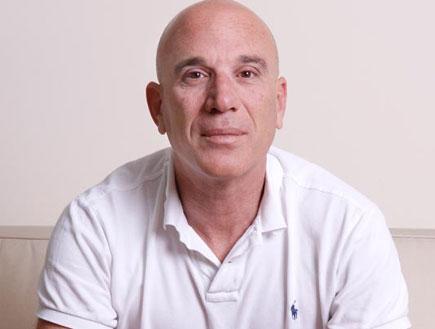 אילן בן-דב (צילום: גלובס)