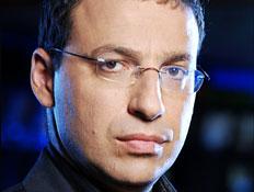 רביב דרוקר (צילום : אלדד רפאלי) (צילום: אלדד רפאלי,  יחסי ציבור )