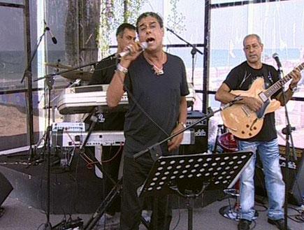 יואב יצחק-שיר