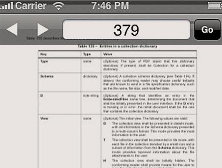 pdf expert 2.png (וידאו WMV: mako)