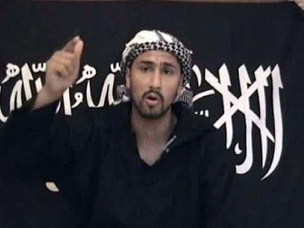 עבדאללה אחמד עלי הורשע בנסיון פיגוע באנגליה (צילום: AP)