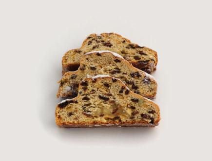 עוגית בולו טוניסאית- מאכלים ליום כיפור